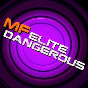 MF Elite Dangerous