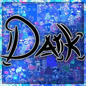 DarkAgent
