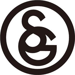 洗足学園音楽大学/SENZOKU GAKUEN college of Music