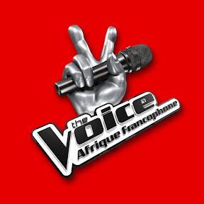 The Voice Afrique