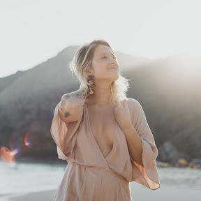 Brenda Luce