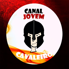 Canal Jovem Cavaleiro