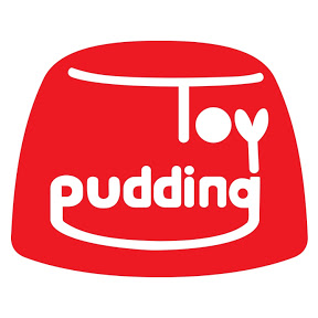 ToyPudding TV - Baby Doli and Friends