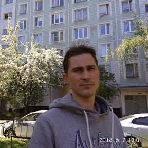 Алексей Панин
