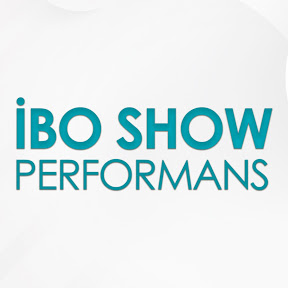 İbo Show Performans