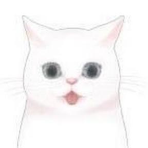 白貓桑妮的配音大冒險