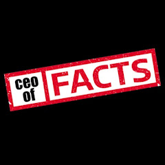 CEO of Facts