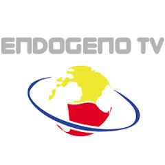 ENDÓGENO TV