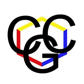 Clases Gaita Colombiana
