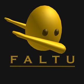 FalTu