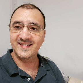 Carlos Eduardo Leal
