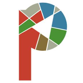 Passepartout Consorzio di Imprese Sociali