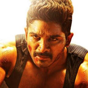 New Blockbuster Hindi Dubbed Movies