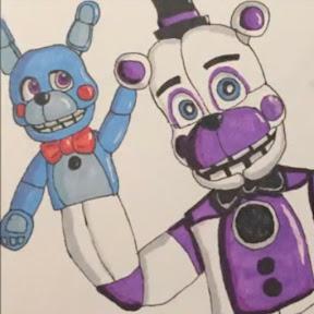 Funtime Freddy