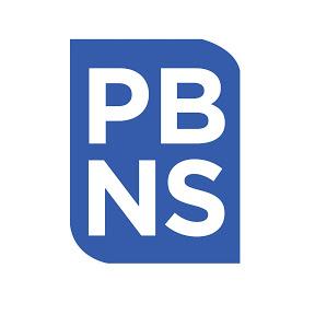 Prasar Bharati News Services