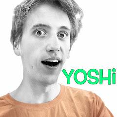 yoshionthego