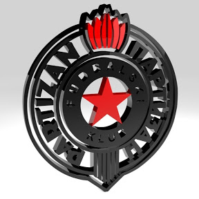 Partizan ™