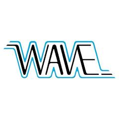 ドラマー専門整体院WAVE