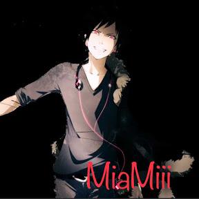 EGC _ MiaMiii