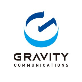 GRAVITY COMMUNICATIONS