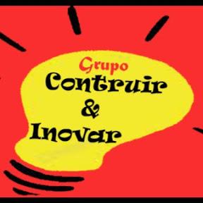 Grupo Construir & Inovar. A segurança para seu Lar.