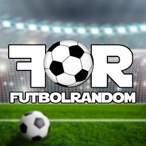 Futbol Random