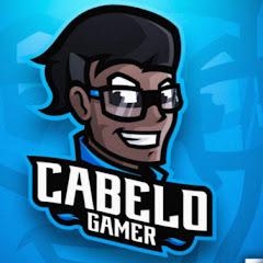 Cabelo Gamer