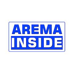 AREMA INSIDE