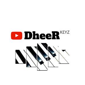 Dheer Keyz