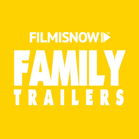 FilmIsNow Family Movie Trailers