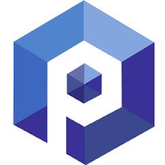 PC FORECASTER
