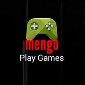 mengo gameplay