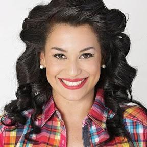 Wendy Bermejo