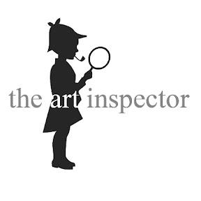 the artinspector