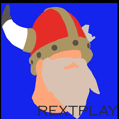 Rextplay!