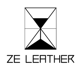 ZE LEATHER