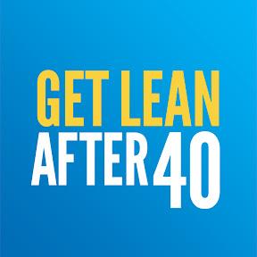 Get Lean After 40