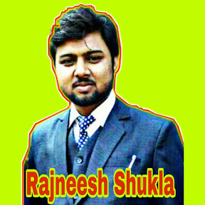 Rajneesh Shukla Entertainment