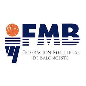 Federación Melillense de Baloncesto