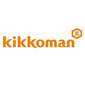 キッコーマン公式チャンネル