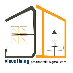 3dmax visualisation