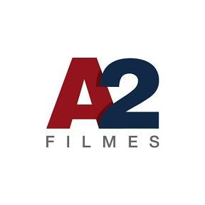 A2 Filmes
