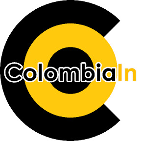 ColombiaIn Productos Colombianos Arte y cultura
