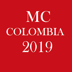 MCC COLOMBIA 2019
