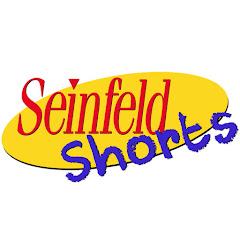Seinfeld Shorts