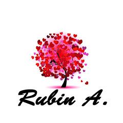 Rubin A. - Афоризмы и цитаты