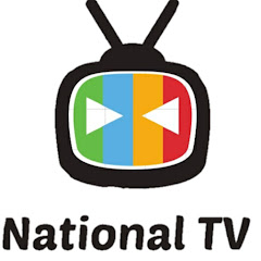 Multiple National TV