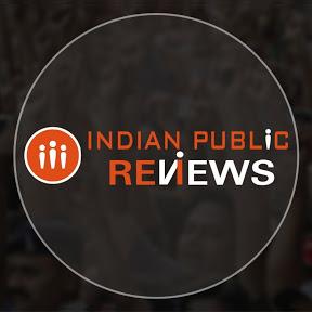 Indian Public Reviews