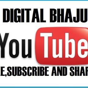 DIGITAL BHAJU