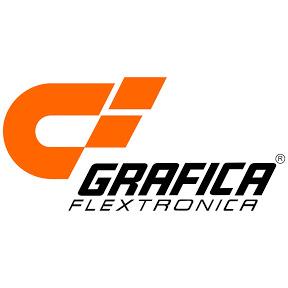 Grafica Flextronica